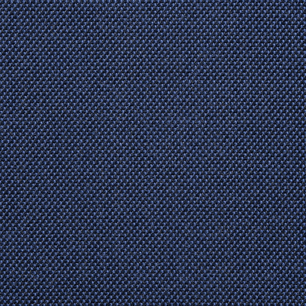 Sunbrella shift 15000 0006 spotlight galaxy 54 upholstery for Galaxy headliner fabric