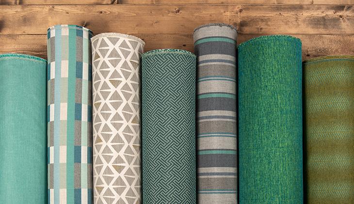 Sunbrella Upholstery Fabrics Sailrite