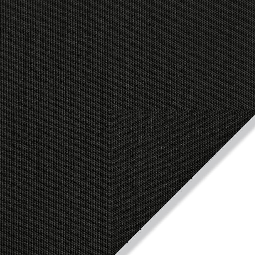 f04f47ea837 Sur Last® 3854-0000 Black 60