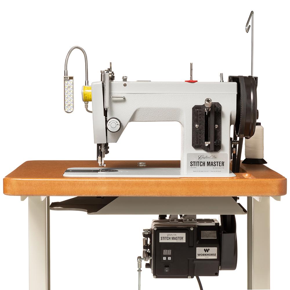 Leather Sewing Machine Servo Gear Kit