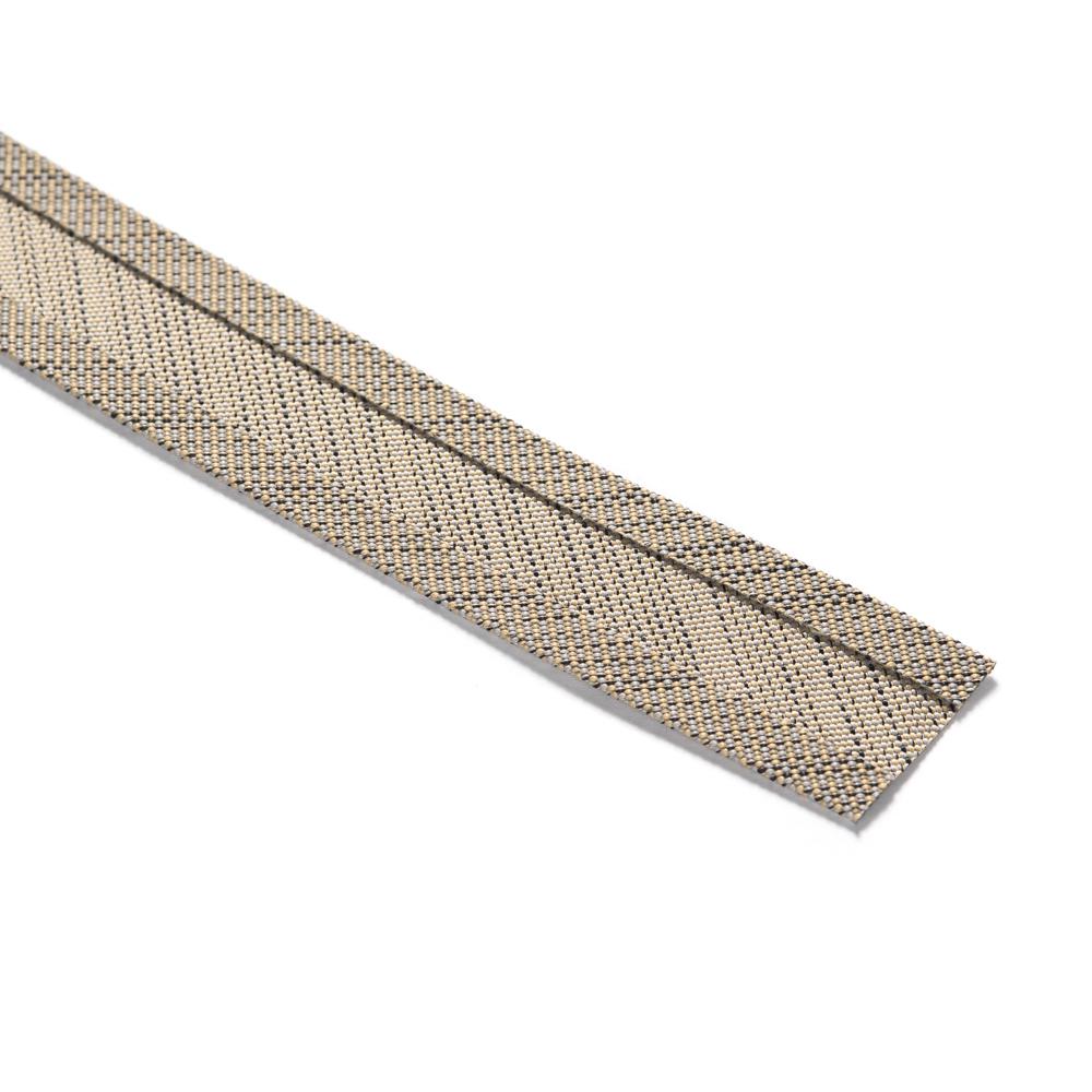 Iron On Carpet Edge Binding Tape Carpet Vidalondon