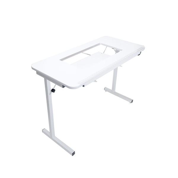 Ultrafeed Collapsible Sewing Table