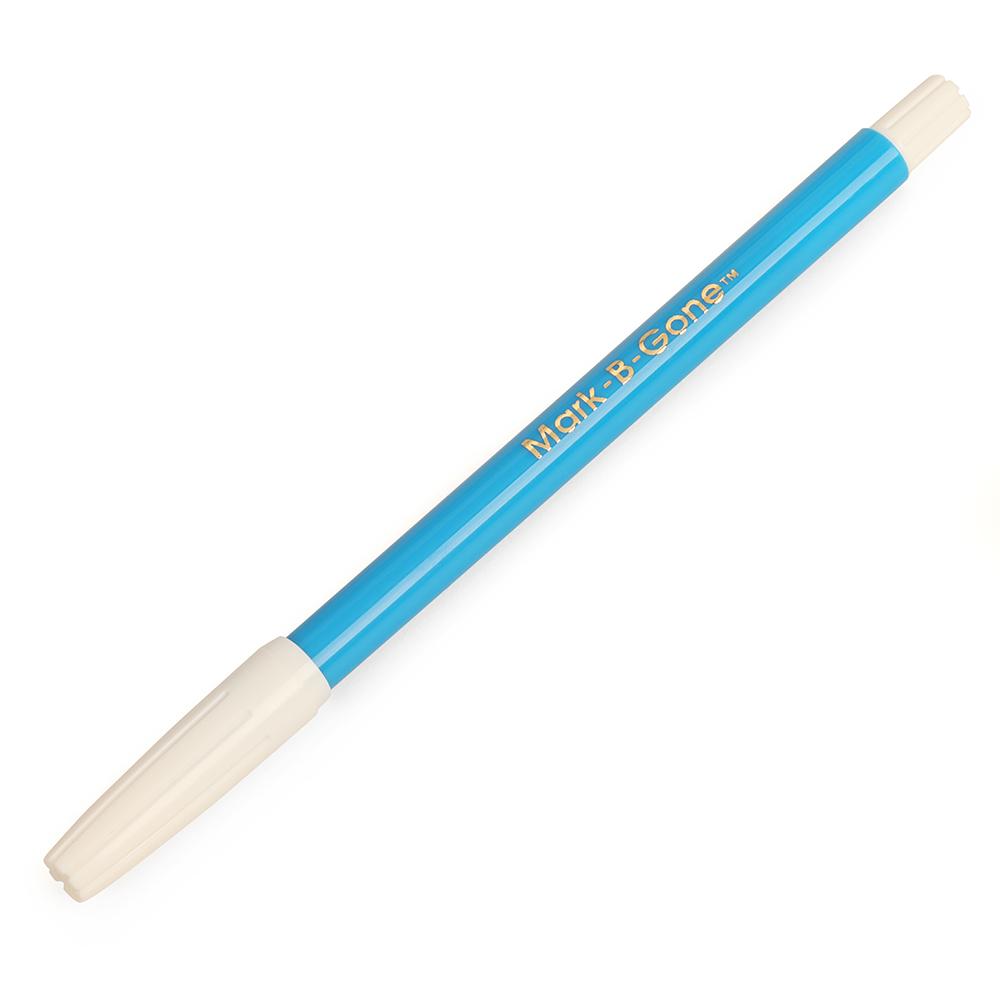 Grease Marking Pencil Yellow - Sailrite