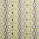 "Waverly Optical Delights Wasabi 54"" Fabric"