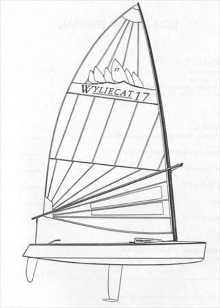 Wyliecat-17-Sail-Data_1.jpg?resizeid=3