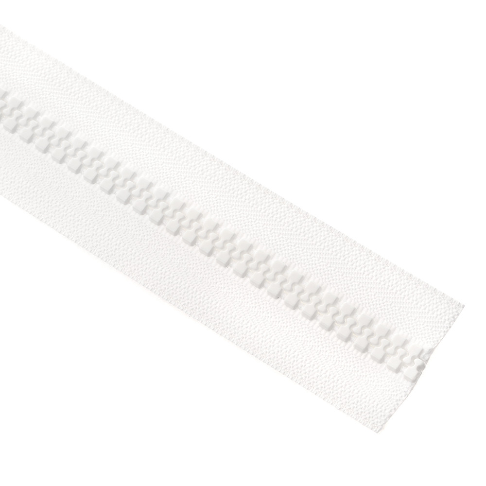 http://www.sailrite.com/Product%20Images/YKK-Continuous-Vislon-Zipper-Chain-White-10_1.jpg?resizeid=6&resizeh=1000&resizew=1000