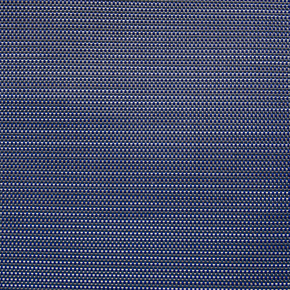 Phifertex Plus Vinyl Mesh Tweed Indigo 54 Quot Fabric