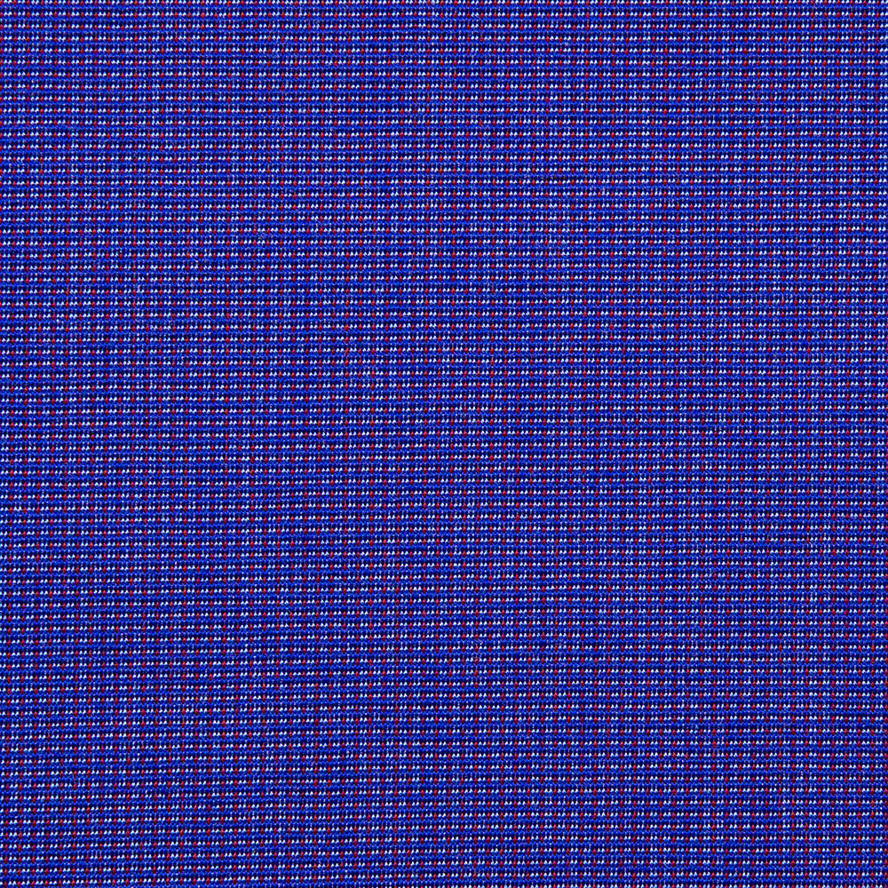Sunbrella 58016 0000 volt galaxy 54 upholstery fabric for Galaxy headliner material