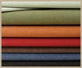 sunbrella renaissance fabric - Sunbrella Fabric